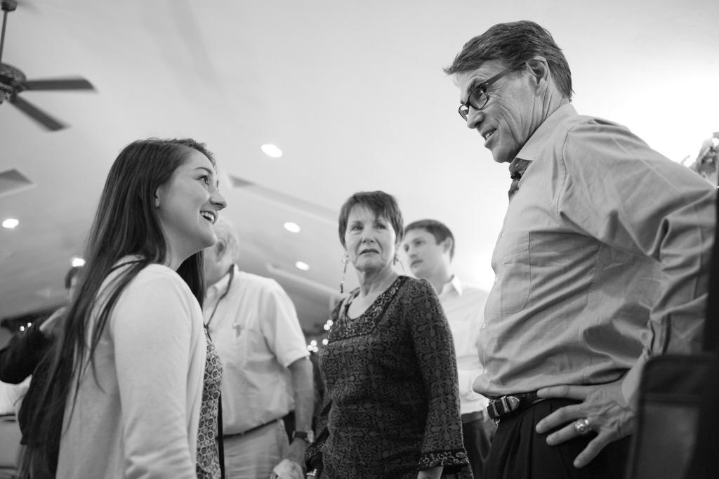 """<a href=""""/images/rick-perry"""">Own this image</a>"""