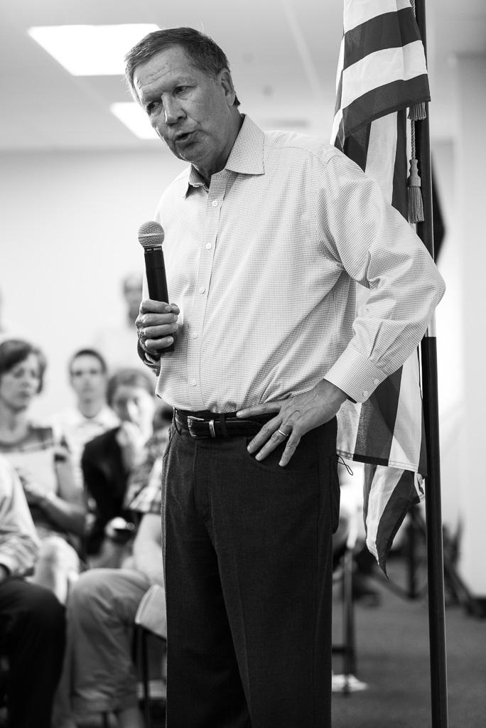 """<a href=""""/images/john-kasich"""">Own this image</a>"""