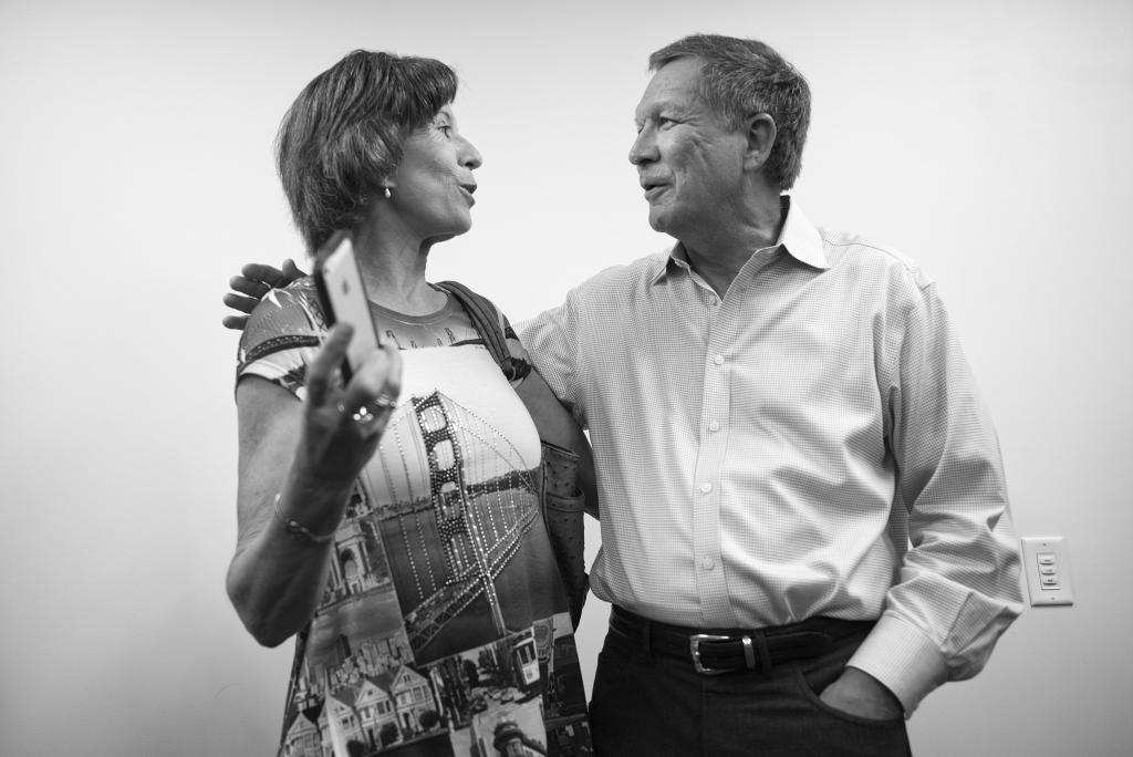 """<a href=""""/images/john-kasich-1"""">Own this image</a>"""