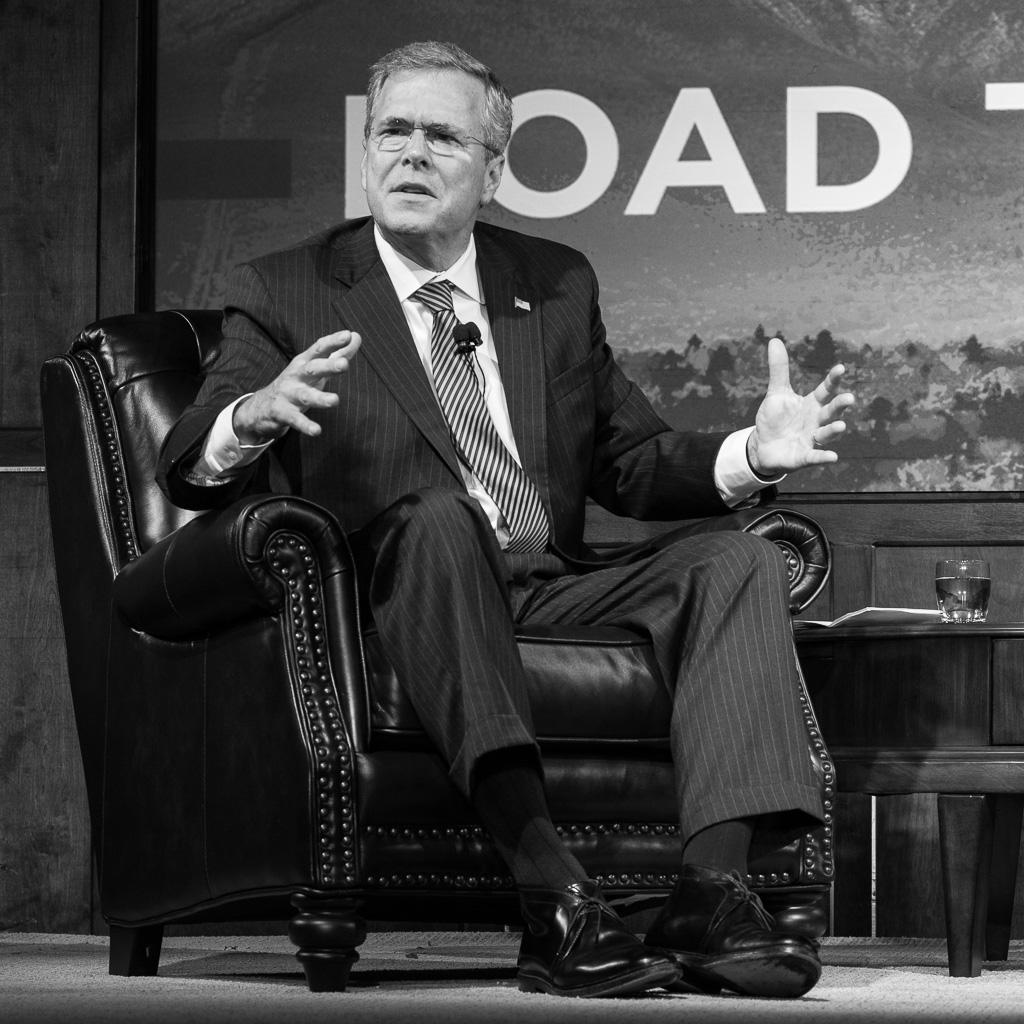 """<a href=""""/images/jeb-bush-1"""">Own this image</a>"""