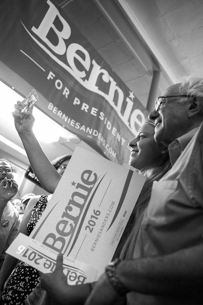 """<a href=""""/images/bernie-sanders-1"""">Own this image</a>"""